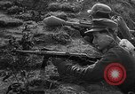 Image of German troops Warsaw Poland, 1943, second 37 stock footage video 65675043477