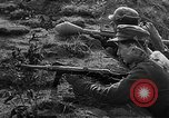 Image of German troops Warsaw Poland, 1943, second 38 stock footage video 65675043477