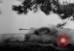 Image of German troops Warsaw Poland, 1943, second 41 stock footage video 65675043477