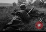 Image of German troops Warsaw Poland, 1943, second 49 stock footage video 65675043477