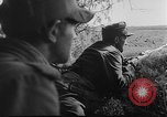 Image of German troops Warsaw Poland, 1943, second 53 stock footage video 65675043477