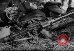 Image of German troops Warsaw Poland, 1943, second 61 stock footage video 65675043477