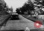 Image of German troops France, 1943, second 3 stock footage video 65675043480