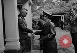 Image of German troops France, 1943, second 7 stock footage video 65675043480