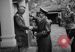 Image of German troops France, 1943, second 9 stock footage video 65675043480