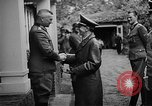Image of German troops France, 1943, second 10 stock footage video 65675043480