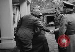 Image of German troops France, 1943, second 15 stock footage video 65675043480