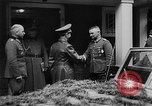 Image of German troops France, 1943, second 26 stock footage video 65675043480