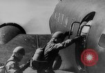 Image of Japanese paratroopers attacking Palembang  in Dutch East Indies Palembang Dutch East Indies, 1942, second 12 stock footage video 65675043483