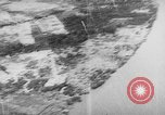 Image of Japanese paratroopers attacking Palembang  in Dutch East Indies Palembang Dutch East Indies, 1942, second 53 stock footage video 65675043483