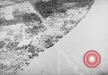Image of Japanese paratroopers attacking Palembang  in Dutch East Indies Palembang Dutch East Indies, 1942, second 54 stock footage video 65675043483