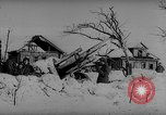 Image of Geraman troops Russian Front, 1943, second 13 stock footage video 65675043484