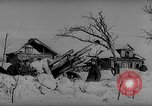 Image of Geraman troops Russian Front, 1943, second 14 stock footage video 65675043484
