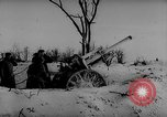Image of Geraman troops Russian Front, 1943, second 18 stock footage video 65675043484