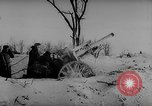Image of Geraman troops Russian Front, 1943, second 19 stock footage video 65675043484