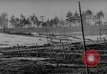 Image of Geraman troops Russian Front, 1943, second 28 stock footage video 65675043484