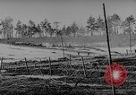 Image of Geraman troops Russian Front, 1943, second 30 stock footage video 65675043484
