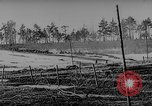 Image of Geraman troops Russian Front, 1943, second 31 stock footage video 65675043484