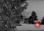 Image of Geraman troops Russian Front, 1943, second 32 stock footage video 65675043484