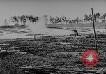 Image of Geraman troops Russian Front, 1943, second 34 stock footage video 65675043484