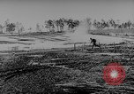 Image of Geraman troops Russian Front, 1943, second 35 stock footage video 65675043484