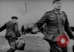 Image of Geraman troops Russian Front, 1943, second 41 stock footage video 65675043484