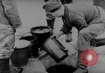 Image of Geraman troops Russian Front, 1943, second 43 stock footage video 65675043484