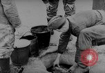 Image of Geraman troops Russian Front, 1943, second 44 stock footage video 65675043484
