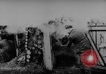 Image of Geraman troops Russian Front, 1943, second 47 stock footage video 65675043484