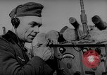 Image of Geraman troops Russian Front, 1943, second 52 stock footage video 65675043484