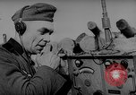 Image of Geraman troops Russian Front, 1943, second 53 stock footage video 65675043484