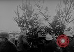 Image of Geraman troops Russian Front, 1943, second 54 stock footage video 65675043484