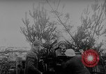 Image of Geraman troops Russian Front, 1943, second 55 stock footage video 65675043484