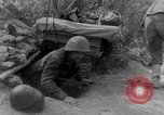 Image of Italian troops Tunisian Front, 1943, second 14 stock footage video 65675043485