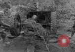 Image of Italian troops Tunisian Front, 1943, second 15 stock footage video 65675043485