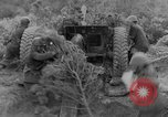 Image of Italian troops Tunisian Front, 1943, second 16 stock footage video 65675043485