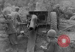 Image of Italian troops Tunisian Front, 1943, second 17 stock footage video 65675043485