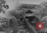 Image of Italian troops Tunisian Front, 1943, second 28 stock footage video 65675043485