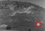 Image of Italian troops Tunisian Front, 1943, second 45 stock footage video 65675043485