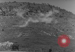 Image of Italian troops Tunisian Front, 1943, second 46 stock footage video 65675043485