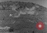 Image of Italian troops Tunisian Front, 1943, second 47 stock footage video 65675043485