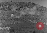 Image of Italian troops Tunisian Front, 1943, second 48 stock footage video 65675043485