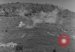 Image of Italian troops Tunisian Front, 1943, second 49 stock footage video 65675043485
