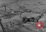 Image of Italian troops Tunisian Front, 1943, second 57 stock footage video 65675043485