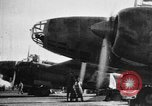 Image of Japanese bombers Burma, 1940, second 42 stock footage video 65675043488