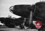 Image of Japanese bombers Burma, 1940, second 43 stock footage video 65675043488