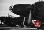 Image of Japanese bombers Burma, 1940, second 44 stock footage video 65675043488