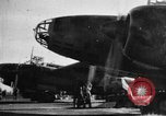 Image of Japanese bombers Burma, 1940, second 45 stock footage video 65675043488