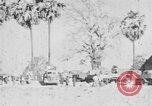 Image of Japanese troops Burma, 1940, second 20 stock footage video 65675043490