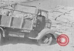 Image of Japanese troops Burma, 1940, second 25 stock footage video 65675043490